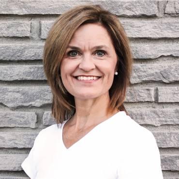 Heidi Wiens RMT