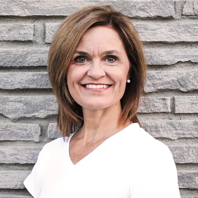 Heidi Wiens | Registered Massage Therapist | London, Ontario